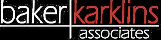 Baker Karklins Associates